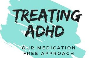 Adhd Real Brain Disorder Or Further >> A Medication Free Approach To Adhd Behavioral Associates
