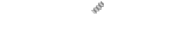 Behavioral Associates Logo