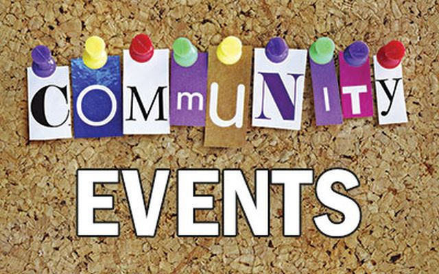 Community Events at Behavioral Associates